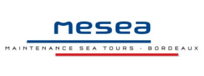 Logo MESEA
